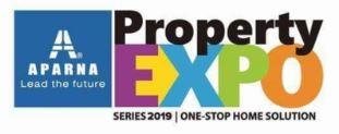 Prop_Expo