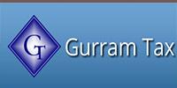 GurramTax