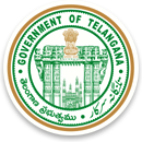 Telangana State Government