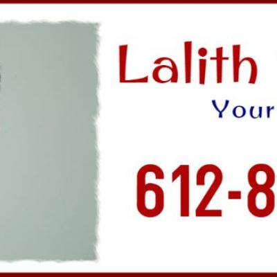 Lalith1