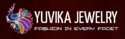 Yuvika_Jewel