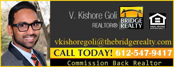 KishoreGoli-Realtor