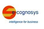 EcognoSys