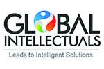 Global Intellectuals