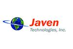 Javen Technologies